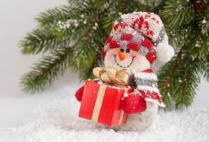 merry-christmas-snowman-snow-winter-gift-novyj-god-rozhdestvo-snegovik_0.jpg